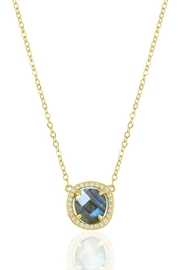Melinda Maria Margo Baby Necklace - Product Mini Image
