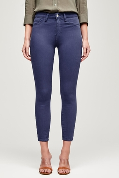 L'Agence Margot Jeans - Product List Image
