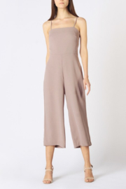 Mod Ref Margot Jumpsuit - Product Mini Image