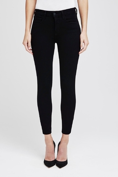 L'Agence Margot Skinny Jean - Product List Image