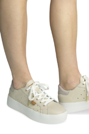 Musse & Cloud Margot Sneaker - Front cropped