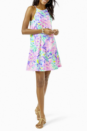 Lilly Pulitzer  Margot Swing Dress - Other
