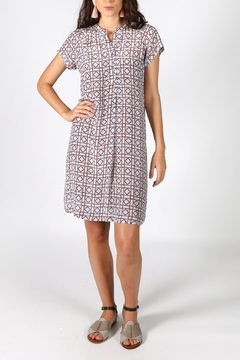 Rasa Maria Clarks Dress - Product List Image