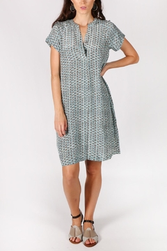 Rasa Maria Dots Dress - Product List Image