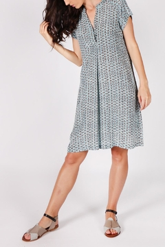 Rasa Maria Dots Dress - Alternate List Image