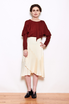 Maria Stanley Hutson Skirt - Product List Image