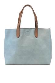 Joy Susan Mariah Convertible Totebag - Product Mini Image