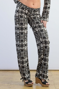 Myskova Marie Pants - Product List Image