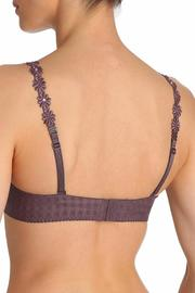 Marie Jo Avero Multi Way Bra - Front full body
