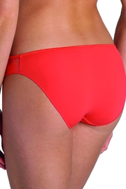 Marie Jo L'aventure Micah Brief - Front full body