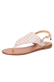 marietta's fantasy Flat Toe Sandals - Product Mini Image