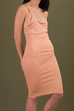 Shoptiques Product: Lui Slip Dress