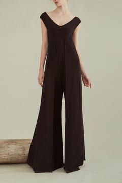 Shoptiques Product: Faye Jumpsuit