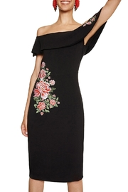 DESIGUAL Marina Dress - Product Mini Image