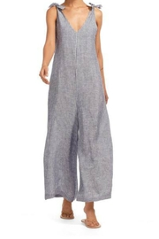 Vitamin A Marina Jumpsuit - Product Mini Image