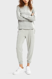 Splits59 Marina Sweatpant - Product Mini Image