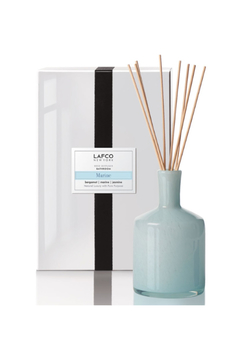 "Shoptiques Product: MARINE ""BATHROOM"" DIFFUSER"