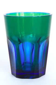 Shoptiques Product: Double Face Tumbler