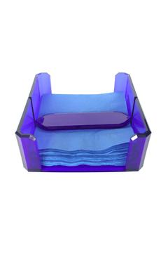 Shoptiques Product: Kaspar Napkin Holder