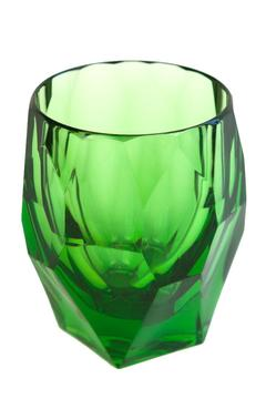 Shoptiques Product: Large Milly Tumbler