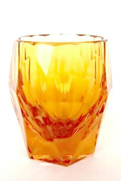 Shoptiques Product: Small Milly Tumbler