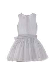 Luna Luna Collection Marion Tulle Dress - Front full body