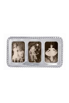 Shoptiques Product: Beaded Collage Frame
