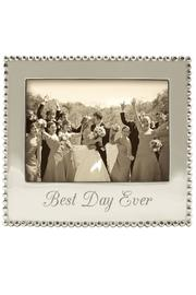 Mariposa Best Day Frame 5x7 - Product Mini Image
