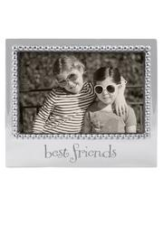 Mariposa Best Friends Frame 4x6 - Product Mini Image