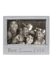 Mariposa Best Summer Frame - Product Mini Image