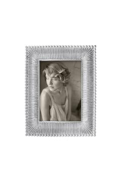 Shoptiques Product: Classic 4x6 Fanned Frame