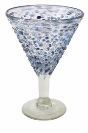 Mariposa Confetti Blue Cocktail - Product Mini Image
