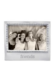 Mariposa 4 x 6 Best Friends Frame - Product Mini Image