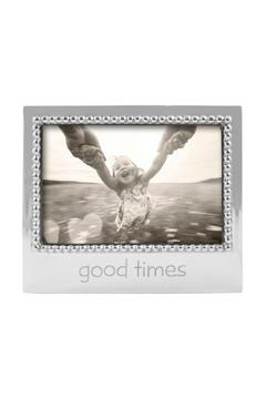 Shoptiques Product: 4 x 6 Good Times Frame