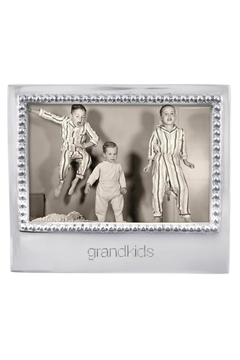 Mariposa Grand Kids Frame - Product List Image