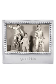 Mariposa Grand Kids Frame - Product Mini Image