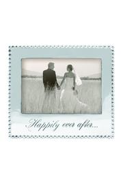 Mariposa Happily Ever After Frame - Front cropped