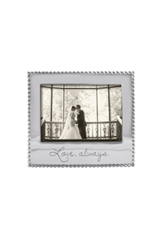Mariposa Love, Always Frame - Product Mini Image