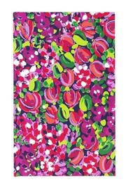 Lilly Pulitzer Wild Confetti Journal - Product Mini Image