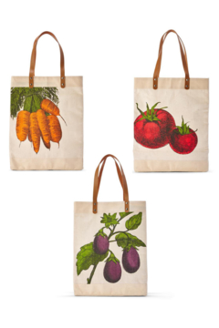 Shoptiques Product: Market Totee Bag