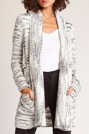 Jack by BB Dakota Marled Cardigan - Product Mini Image