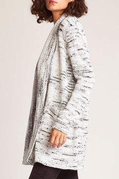 Jack by BB Dakota Marled Cardigan - Alternate List Image