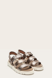 Frye Marlette Strappy Sandal - Product Mini Image