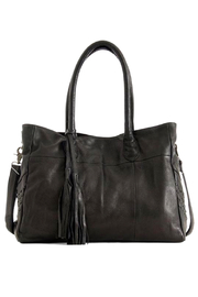 Day & Mood Marley Tote - Front cropped