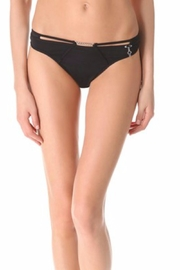 marlies dekkers Charms Thong - Product Mini Image