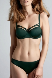 marlies dekkers Forever Secret Balconet - Product Mini Image