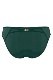 marlies dekkers Forever Secret Brief - Product Mini Image