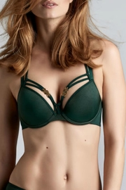 marlies dekkers Forever Secret - Product Mini Image