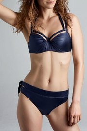 marlies dekkers Glamour Plunge Balcony - Front cropped