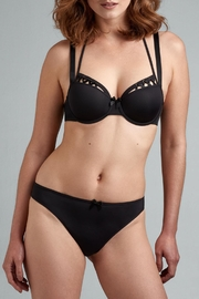 marlies dekkers Harlem Angel Thong - Front full body